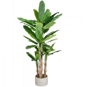 Copac artificial -Bananier 250cm