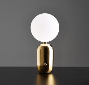 Lampa POLIS LAMP G18