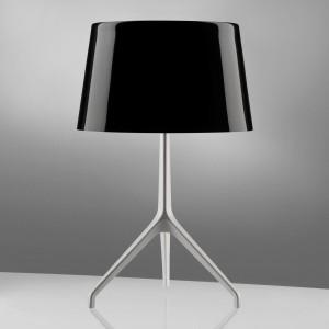 Lampa RUNE LAMP