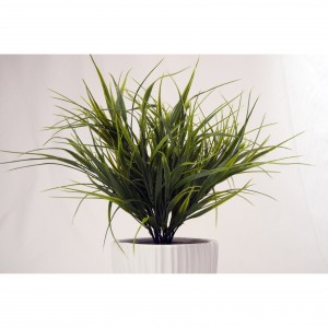 Plante artificiale decorative FAD03