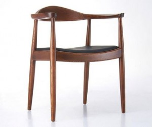 Scaun lemn SL-604