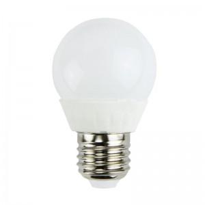 BEC LED PLASTIC 2W