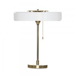 Veioza AXIS LAMP WHITE
