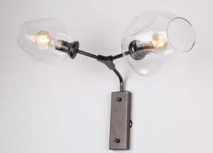 LAMPA DE PERETE ROA WALL LAMP 2