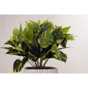 Plante artificiale decorative FAD05