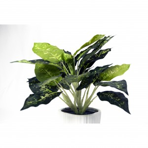 Plante artificiale decorative FAD10