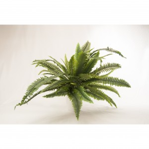 Plante artificiale decorative FAD012