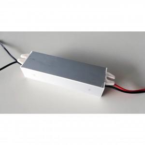 Sursă Alimentare LED slim 15W DC12V