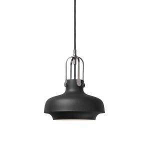 Corp de iluminat pe fir LAMBA LAMP B