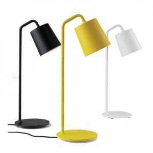 Lampa REGULAR