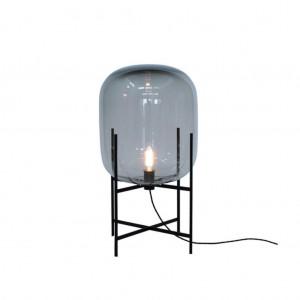 Lampa AMA LAMP 95