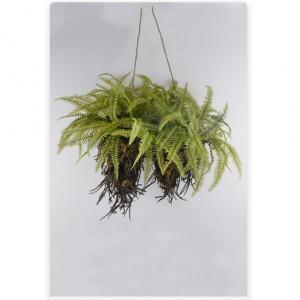 Plante artificiale suspendate AN-1400