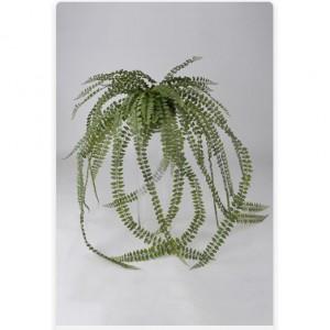 Plante artificiale suspendate AN-1401