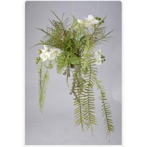 Plante artificiale suspendate AN-1406