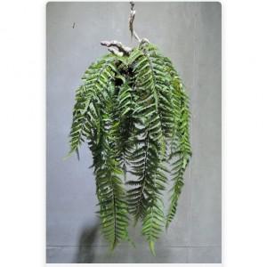 Plante artificiale suspendate AN-1559