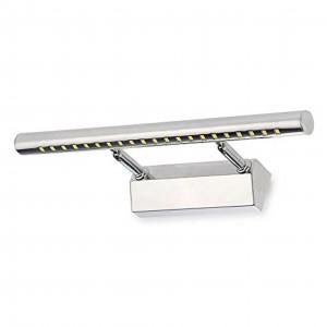 LAMPĂ DE PERETE MD82 LED