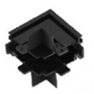 CONECTOR ÎNCASTRAT AT301I - GAMA TITAN MAGNETIC