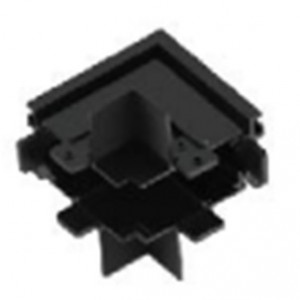CONECTOR INCASTRAT AT301I - GAMA TITAN MAGNETIC