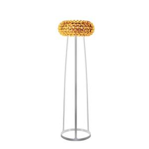 Lampa de podea BUBBLE GLASS FLOOR C 50
