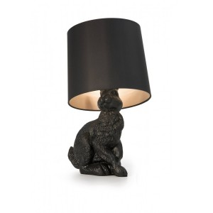 Lampa BUNNY B