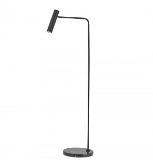 Lampa de podea CILINDRIX GRANDE B