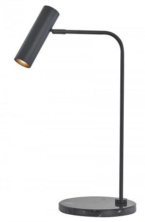 Veioza CILINDRIX LAMP B