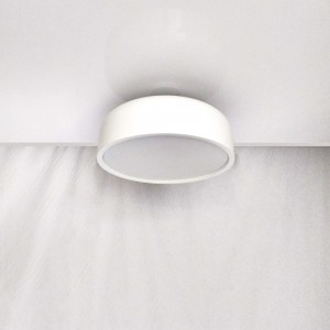 Plafoniera LIGHT CL21 WHITE