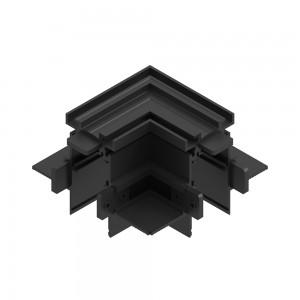 CONECTOR INCASTRAT AT301R - GAMA TITAN MAGNETIC