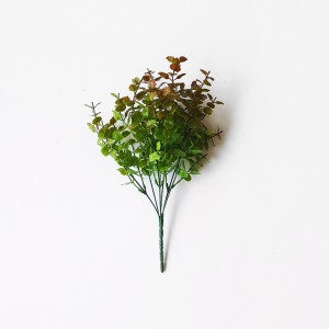 Frunze artificiale decorative FAD01