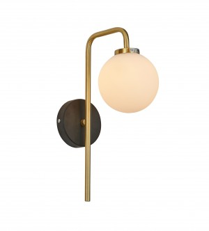 LAMPA DE PERETE HEADLIGHT ONE