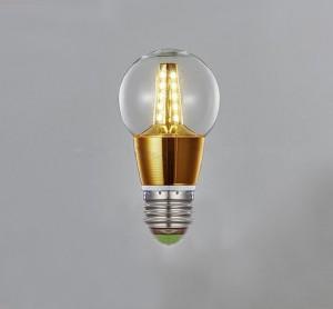 BEC LED 5W