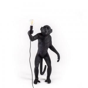 Veioza MONKEY LIGHT V2 B