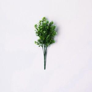 Plantă artificială decorativă  P231 H30