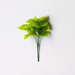Planta artificiala decorativa P265 H25 Y