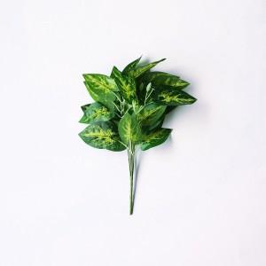Plantă artificială decorativă  P565 H25
