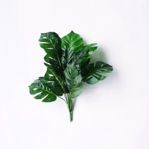 Plantă artificială decorativă P856 H25