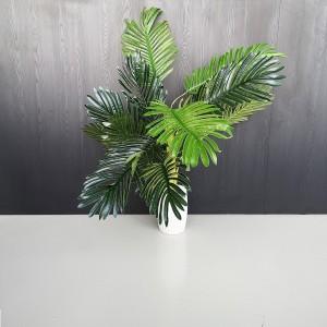 Palmier Artificial 817 H90