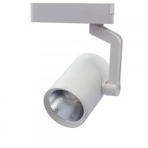REFLECTOR PE SINA K-02055 ALB / 20W / 4000K