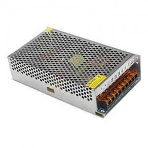 Sursă alimentare LED clasic 120W DC12V