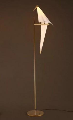 Lampa de podea SWING F