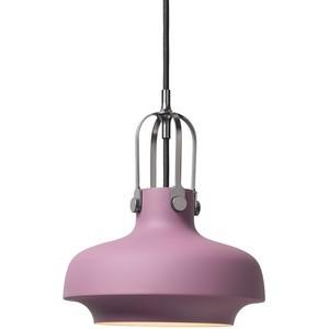 Corp de iluminat pe fir LAMBA LAMP V