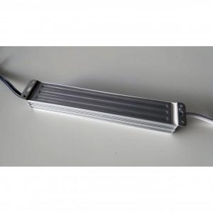 Sursă alimentare LED slim 45W DC12V