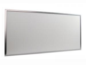 PANOU LED 30 x 60 16W
