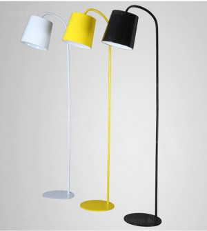 Lampa de podea REGULAR