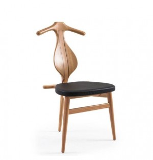Scaun lemn SL-823(V)