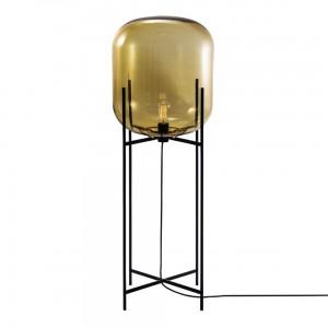 Lampa AMA LAMP 140