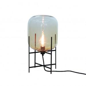 Lampa AMA LAMP 45