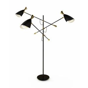 Lampa de podea ARIA