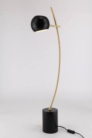 Veioza BALANCE LAMP B