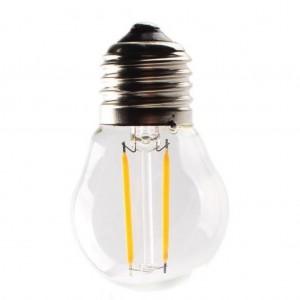 BEC LED 2W